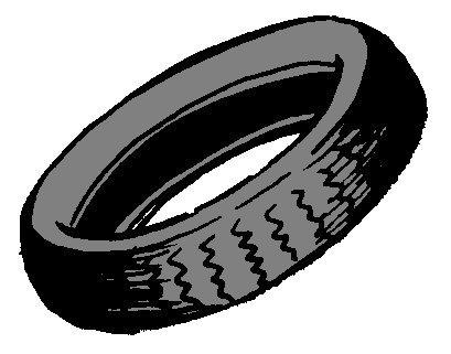 le pneu chinois bas co t crase le march europ en par rgrs blog h nin beaumont. Black Bedroom Furniture Sets. Home Design Ideas