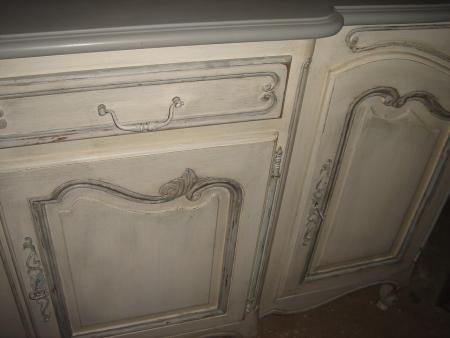 meubles restauration peaudane blog peaudane patines sp cialiste des patines du xviii me. Black Bedroom Furniture Sets. Home Design Ideas