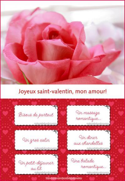 origine saint valentin