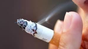ARRETEZ DE FUMER PAR LES PLANTES