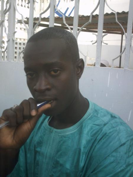<b>serigne ndiaye</b> - flo100-vip-blog-com-6245272311634319_1