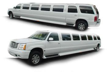 limousine de luxe par vendersar1 blog dakar. Black Bedroom Furniture Sets. Home Design Ideas