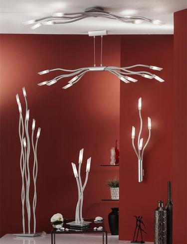 gamme luminaire colmar par envolee de fleur blog saint die des vosges. Black Bedroom Furniture Sets. Home Design Ideas