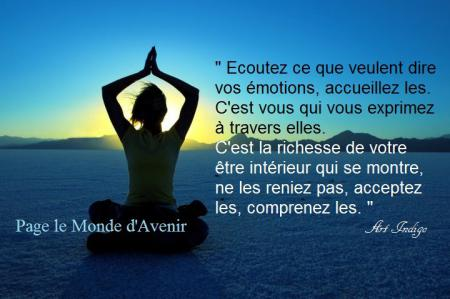 Citations que nous aimons - Page 8 Marie-andree-vip-blog-1362596173