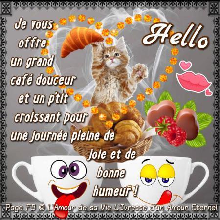 mercredi 30 mai Marie-andree-vip-blog-1456905808