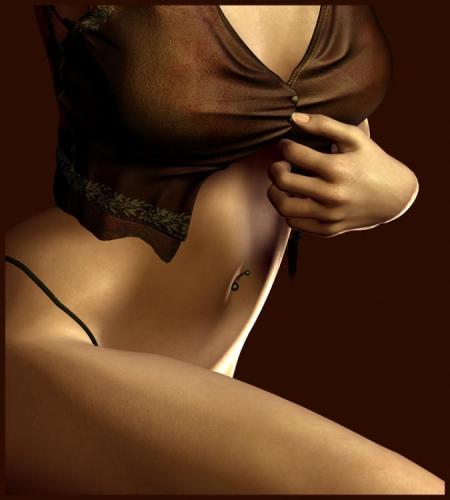 thai massage sex piercing ålesund