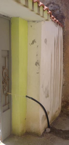 aitali ouharzoune retour aux sources blog ait ali ouharzoune retour aux sources annaba. Black Bedroom Furniture Sets. Home Design Ideas