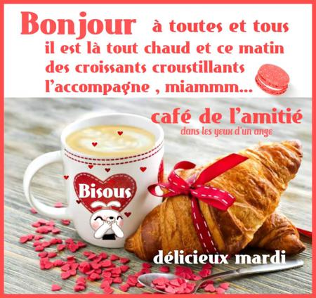 Bonjour Une Blague Musique Adele Hello Humour Images