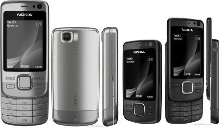 slaytane blog : , Amazing Mobiles ! (slaytane)