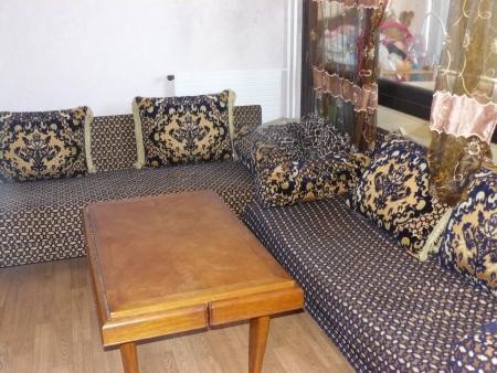 canap marocain prix 250 euros par gotomayotte blog