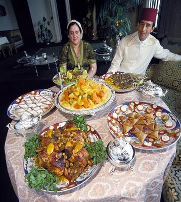 1699tier.tabbakhat au maroc. par rolbenzaken blog (de rabat de