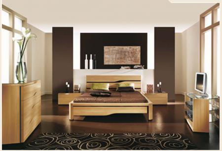 meublescontemporainsamiens blog meubles contemporains amiens amiens. Black Bedroom Furniture Sets. Home Design Ideas