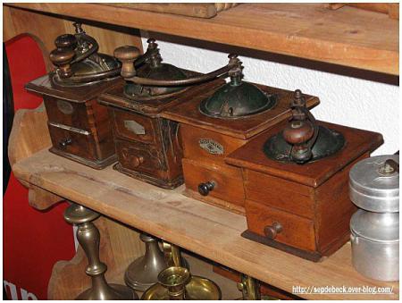 Objets anciens par fifine49 blog 49 - Photos objets anciens ...