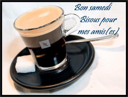 Bon Caf Ef Bf Bd Coquin