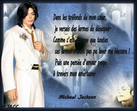 Michaeljackson Blog Michaeljackson Neverland