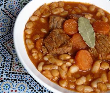 chebakia marocaine ramadan spécial, et lhygine des, Sellou amande spciale,