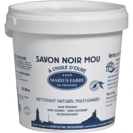 Insecticide naturel au savon noir par soledad blog aureilhan - Insecticide savon noir bicarbonate ...