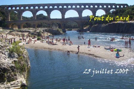 Meetic france gratuit