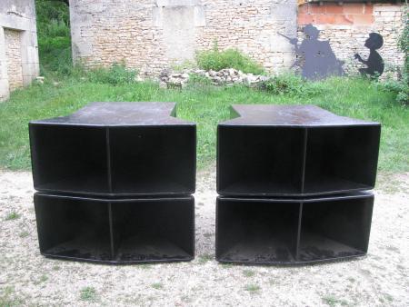 tete en lair blog t te en l 39 air dordogne. Black Bedroom Furniture Sets. Home Design Ideas