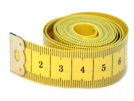 13495 un m tre pour mesurer le monde par rolbenzaken blog - Metre pour mesurer ...