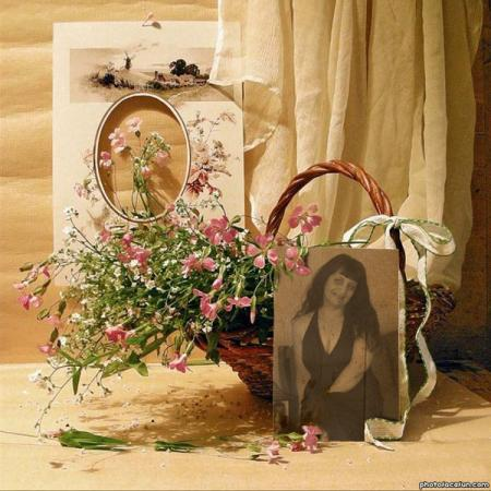 Coeur de margot blog coeur coeur coeur coeur for Dans nos coeurs 44