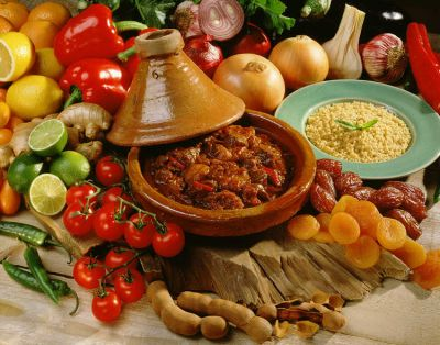 Restaurant Dinarjat Rabat,Restaurant Rabat Blog Restaurant Maroc