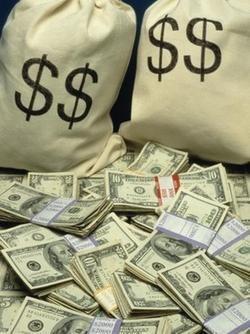 formule-magique-pour-avoir-de-la-richesse