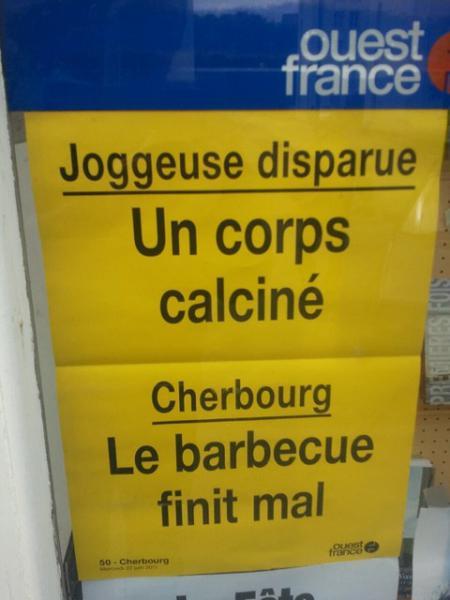 Les panneaux drôles, bizarres, étranges - Page 11 Fifine49-vip-blog-com-269618ouest-france-fail