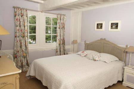 Une chambre l 39 anglaise par meublesstyles blog mulhouse - Chambre fille style anglais ...