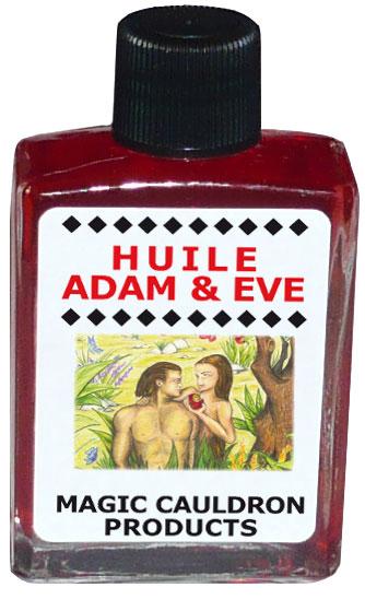 Huile magique Adam & Eve du Grand Mage WADEDJI maitrewadedji1-vip-blog-1478516697