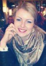 Temoignage ANNA de la france maitrewadedji1-vip-blog-1478517820