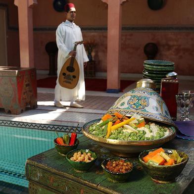 fdm marocaine cuisine menage a rabat Maroc  TouTyPasse.ma
