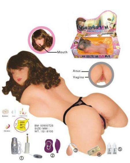 sex doll anal meetic affinity gratuit pour les filles