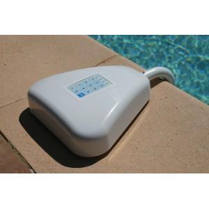 Accessoire piscine blog accessoire piscine marseille for Accessoires piscine 01